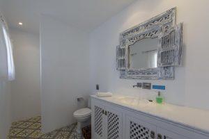 Pool Suite Room Bedroom 6 Bath