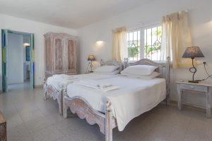 Annex Room Bedroom 7