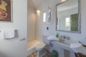 Annex Room Bedroom 7 bath