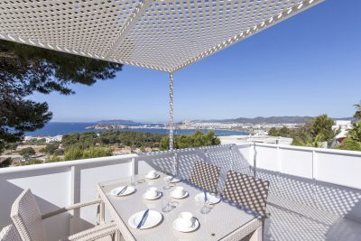 Ibiza Vista