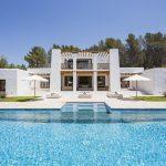 Luxury Escape Villas
