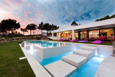Villa C'anouch