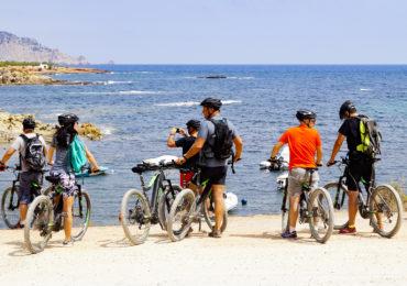 Best E-bike excursions in Ibiza with Coyma Sunride